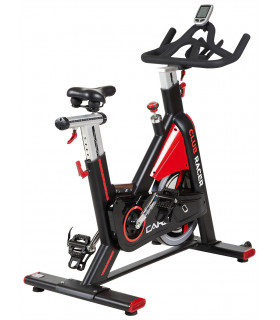 Vélo de biking - CLUB RACER - Reconditionné