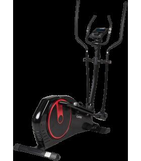 Vélo elliptique connecté - CE-695 - Recondtionné