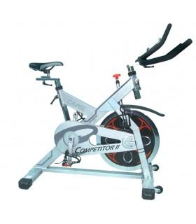 Vélo de biking - Competitor II