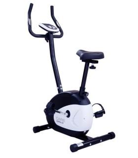 Vélo d'appartement - Supra XP