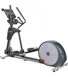 vélo elliptique ellipter 2 gauche
