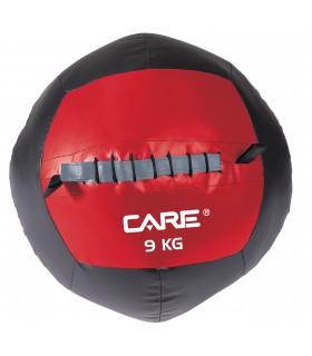 Balle lestée 9kg - Accessoires