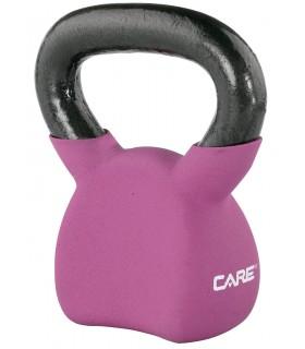 Kettle Bell 4kg- Accessoires