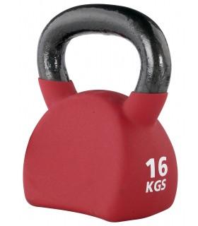 Kettle Bell 16kg - Accessoires