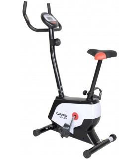 Vélo d'appartement - CV-324