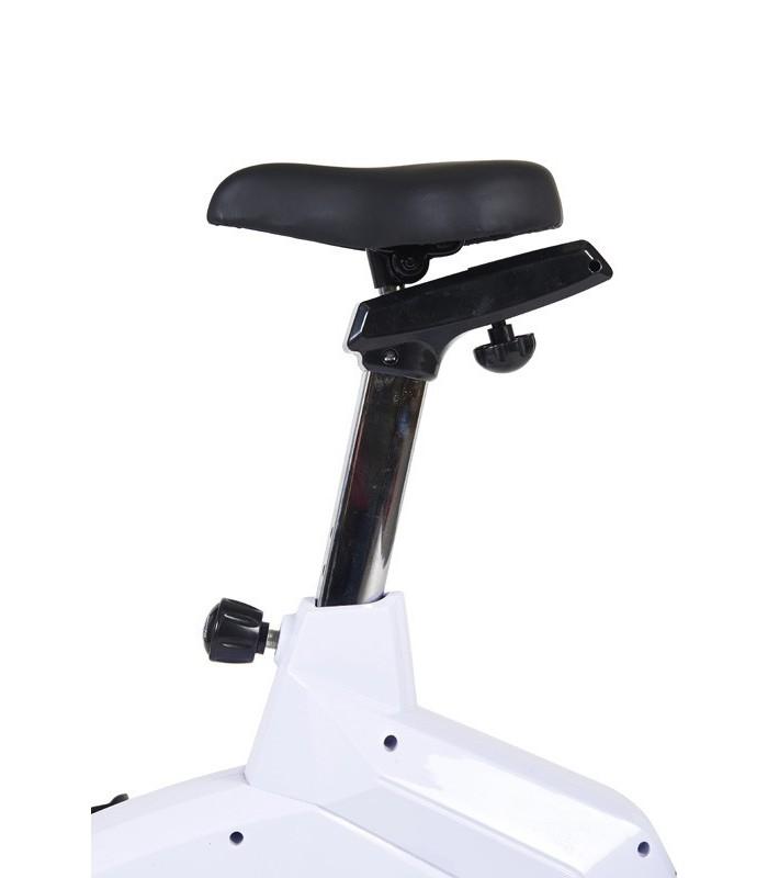 Vélo d'appartement ergomètre - ERGOS V