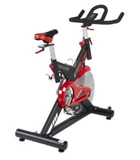 Vélo de biking - Racer Pro