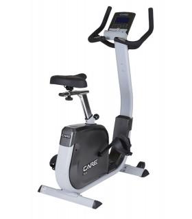 Vélo de fitness connecté - Telis EMS