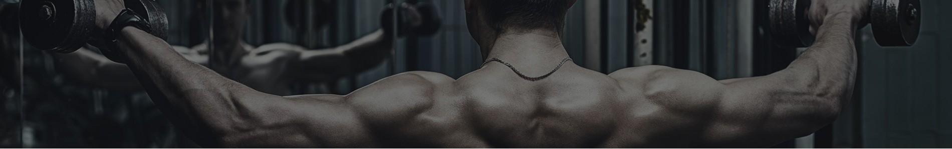 Bancs de musculation