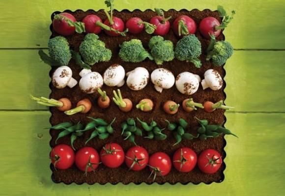 3 raisons de manger plus de légumineuses