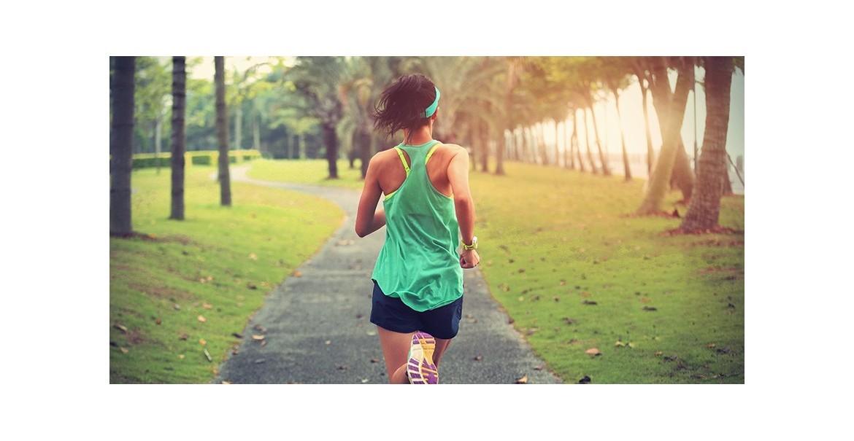Running : A quelle vitesse dois-je courir?