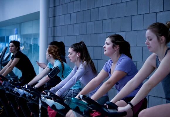 Quels programmes d'entrainement suivre sur un vélo d'appartement ?