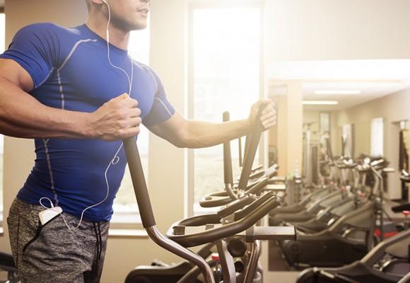 Quels programmes d'entrainement suivre sur un vélo elliptique ?