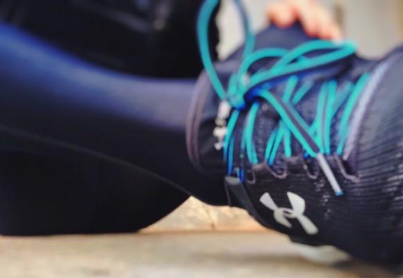 Quel sport pratiquer à la maison pour perdre du poids ?