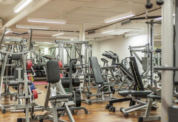 Quel appareil de musculation et de fitness est le plus complet ?