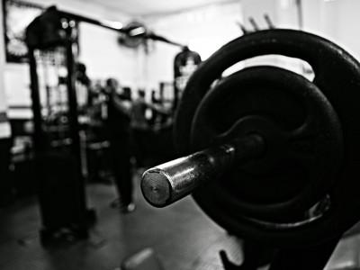 Bien équiper sa salle de sport professionnelle