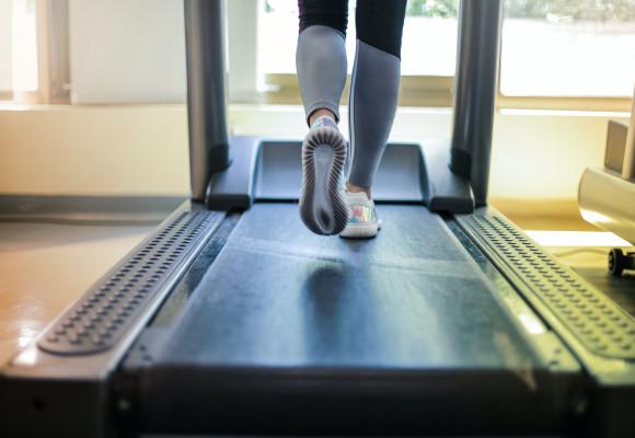 Quel appareil de fitness choisir pour améliorer son cardio ?