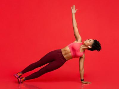 Comment tonifier sa silhouette grâce à la musculation ?