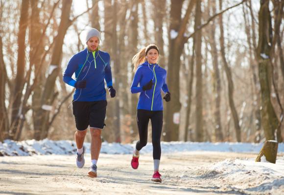 Quelle est la durée idéale d'une séance de sport ?