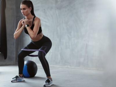 Quels exercices pour galber vos cuisses ?
