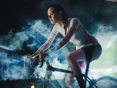 Remise en forme : pourquoi adopter le biking ?